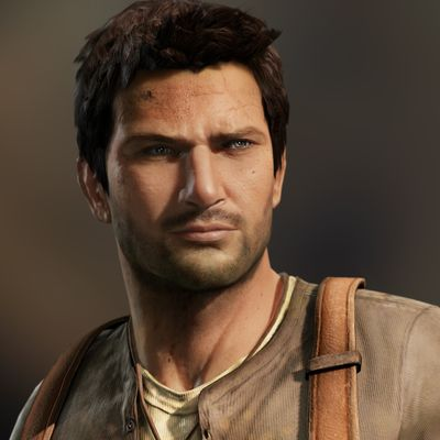 30 DAY VIDEO GAME CHALLENGE: Jour 5 Le personnage qui me semble me ressembler (ou ...), NATHAN DRAKE
