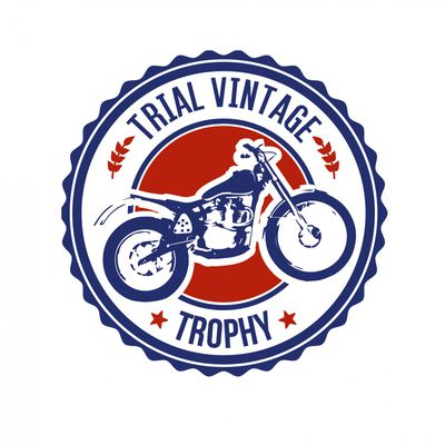 Trial Trophy Vintage arrive ce week-end !