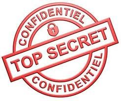 Que reste-t-il de la confidentialité des échanges entre avocat et client ?