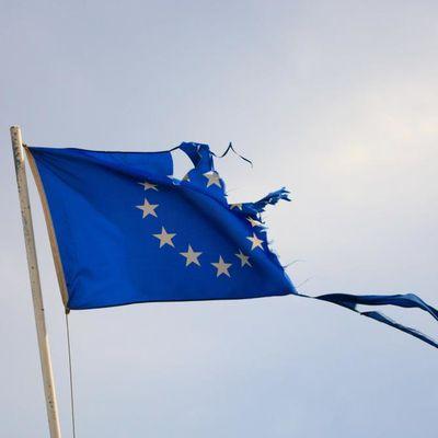 الاتحاد الاوروبي يواجه معظلة البركسيت