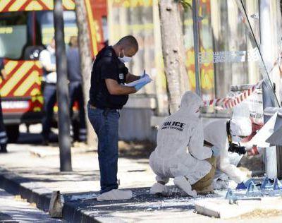 TERRORISME : LA RÉPUBLIQUE INVENTE LES ATTAQUES…« PSYCHIATRIQUES » !
