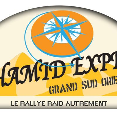 M'hamid Express Morocco Sand Express