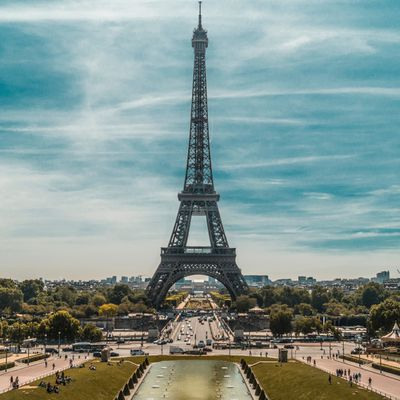 Best things to do in Paris and walk itineraries
