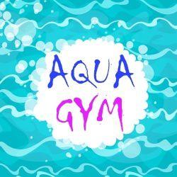 Energym fait son AquaGym !