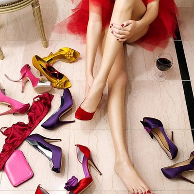 Tips for Choosing the Right Footwear for Your Lifestyle