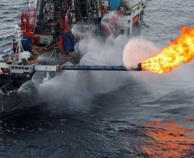 Forteza, autre zone d'ombre du gaz et du pétrole au Sénégal ?