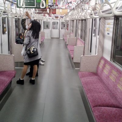 Japon : Bilan accablant