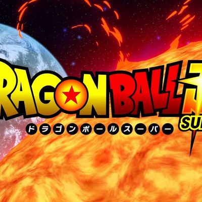 Dragon Ball Super : Un nouveau film en vue ?