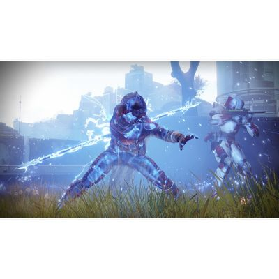 [BLACK FRIDAY MICROMANIA] Destiny 2 pour 35€