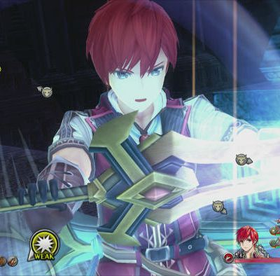 Ys VIII : Lacrimosa of DANA L'armure d'argent d'Adol sera disponible sur Switch