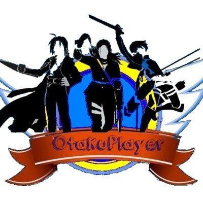 Otakuplayer.fr - Parlons Jeux Vidéo, Esport, Manga et Cosplay