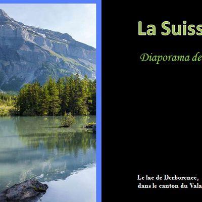 La Suisse