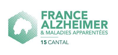 France-Alzheimer-Cantal de passage à Maurs