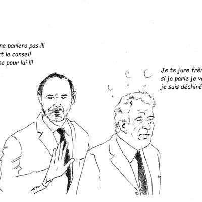 Edouard Philippe : le premier ministre recadre le punk Bayrou ...