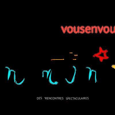 NOUVEAU SITE : rendez-vous sur vousenvoulez.fr