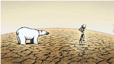 MARCHE POUR LE CLIMAT A MONTAUBAN SAMEDI 16 MARS