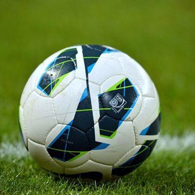 Le ballon tourne-t-il rond ?