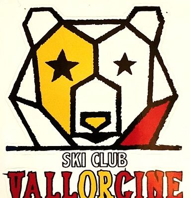 Ski club de Vallorcine