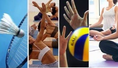 Planning Volley-Ball T4 2019
