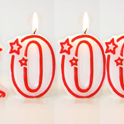 Le 1000ème article du blog!!