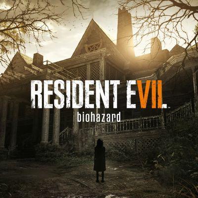 [Concours 7 ans] Capcom vous offre 2 jeux Resident Evil 7 sur Xbox One