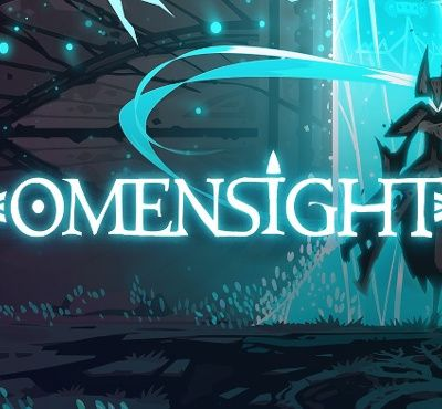 [Test] Omensight