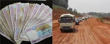Tchad: où passe l'argent du Fonds d'Entretien Routier ( FER)?
