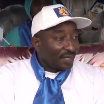 Le Gouvernement remanié au Tchad: Seid Bauche paie cash son bras de fer avec les organisations syndicales