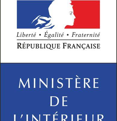 Paris: une manifestation contre Idriss Deby interdite par le Ministère de l'Intérieur, les PDTF donneront une conférence de presse