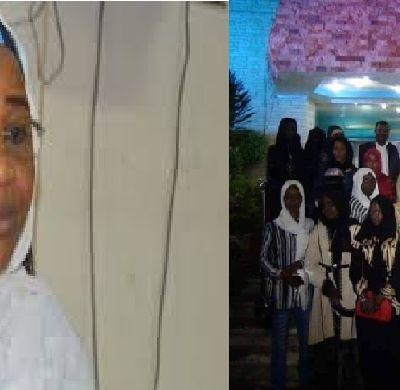 Affaire des étudiantes tchadiennes: leurs passeports confisqués par Mme Habiba Sahoulba qui les menace de les renvoyer au Tchad