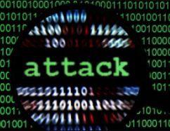 Ransomware et cybersécurité