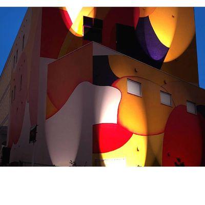 Guillaume Bottazzi / Miyanomori International Museum of Art (MIMAS)