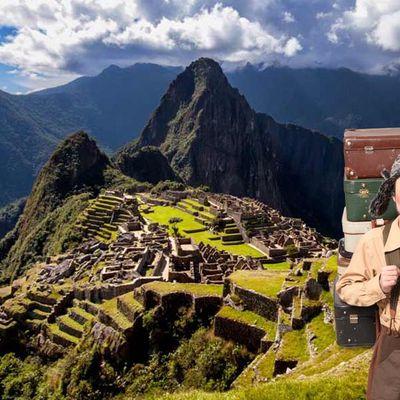 La tournée de Turista au Pérou : un voyage inspiré
