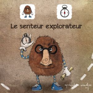 Albums Accessibles: Apprenants Visuels...