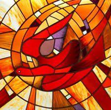 Prière pour les vocation : 22 avril 2018