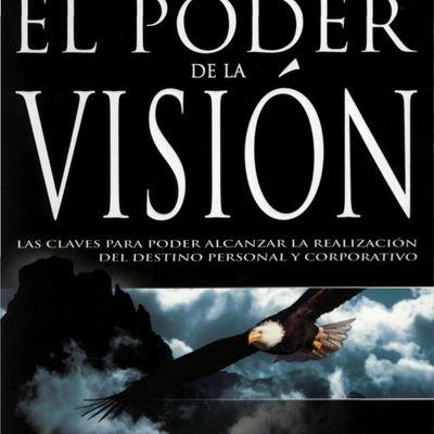 Una clave poderosa, Los principios y el poder de la vision, PDF - Dr. Myles Munroe