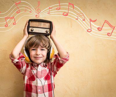 Reportage sur un atelier musical Parents/Enfants