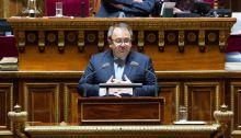 Crise du coronavirus, Billet de Jean-Yves Leconte, sénateur des Français établis hors de France