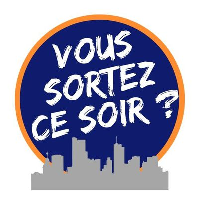 Agenda culturel francophone en Argentine ( du 6 au 12 août 2020)