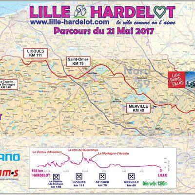 Lille-Hardelot