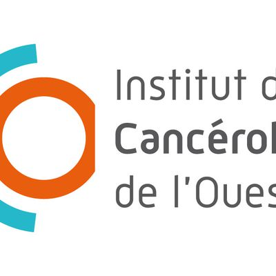 L'Institut de Cancérologie de l'Ouest (ICO) : Un partenariat durable