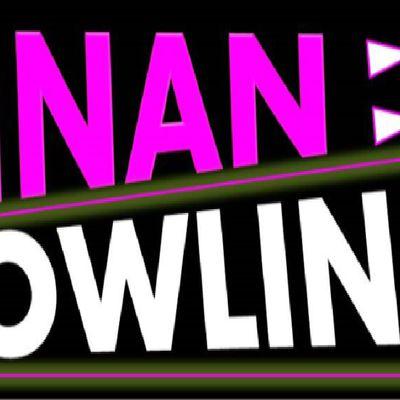 Ligue du BC Rance Taden-Dinan au 24 avril (huilage 41 pieds)