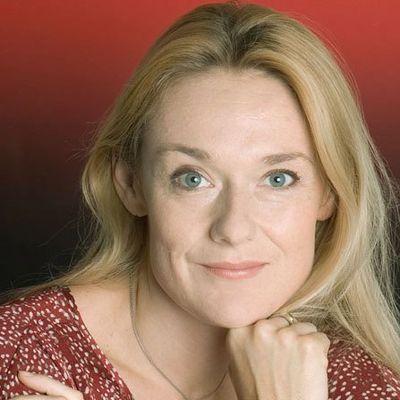 13 février 2019 - Concert Magdalena Kožená au Théâtre des Champs Elysées.