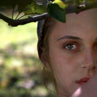 """Mise en voix de """" L'Homme Semence"""" de Violette Ailhaud"""