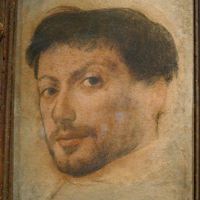 James Tissot, Giovanni Domenico Tiepolo, Baudrin Yvart et une école allemande du XVIe siècle. Vente Artcurial (avec actualisation)