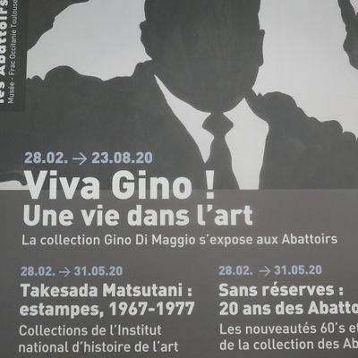 Les Abattoirs, Musée - Frac Occitanie Toulouse restent en contact avec le public - Coronavirus COVID-19
