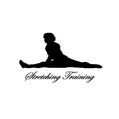StretchingTraining.