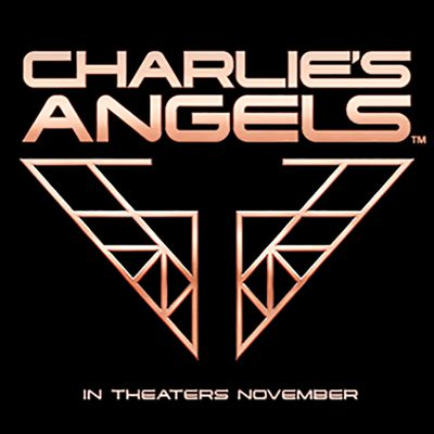 Charlie's Angels - Bande Annonce VF