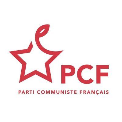 Le blog de PCF Littoral