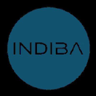 Thérapie Cellulaire Active INDIBA
